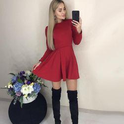 Женское платье Fenssi