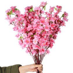 Veštačko cveće UMK10