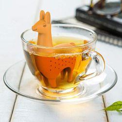 Чайное ситечко B012176