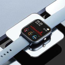 Inteligentny zegarek SW96