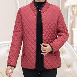 Женская куртка Libera