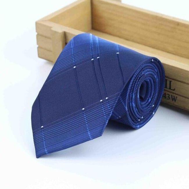 Cravată pentru bărbați P3 1