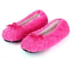 Ženske papuče B0740