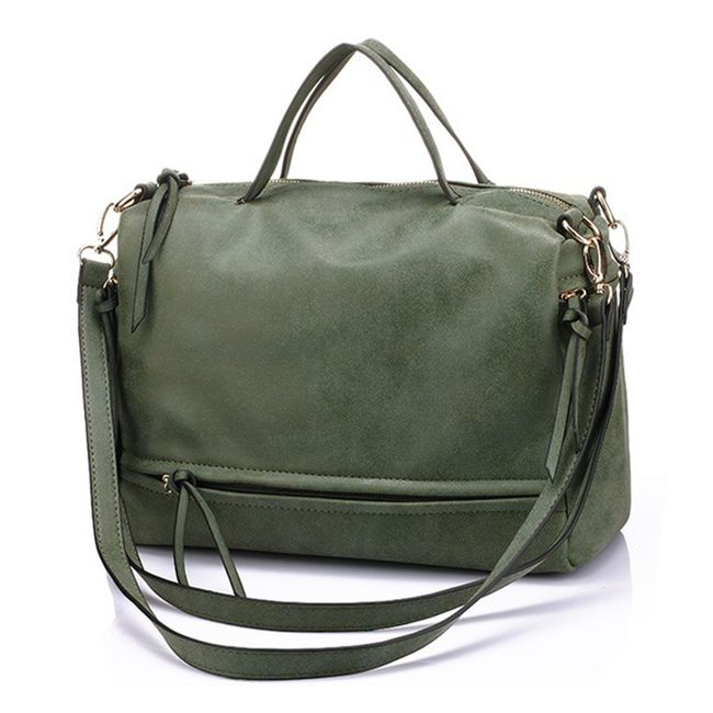 Ženska torbica MT01 1