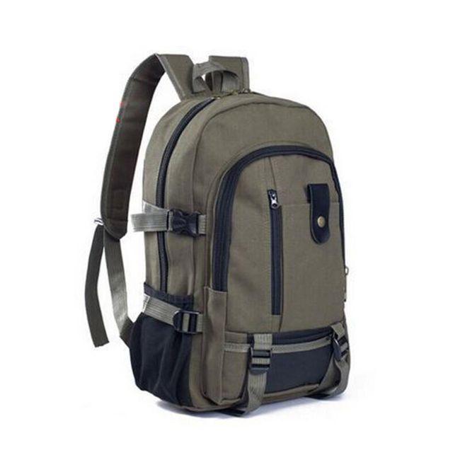 Školní batoh pro kluky 1