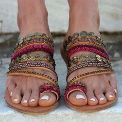 Ženske sandale Cordelia