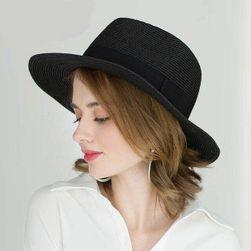 Женская шляпа DK98