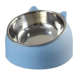 Миска для собак и кошек KP80