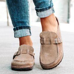 Ženske papuče Mio