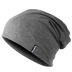 Üniseks şapka Rozarie