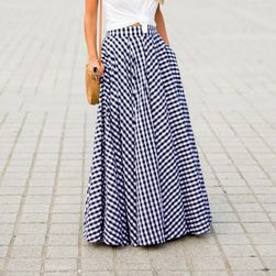 Dámská sukně Raina