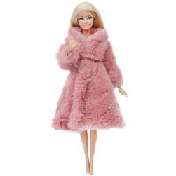 Одежда для куклы YPL2