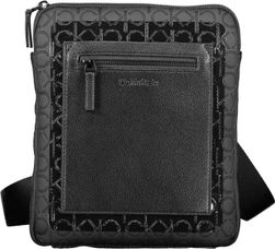 Calvin Klein pánska taška QO_544286