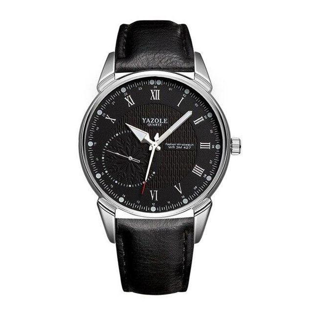Męski zegarek KL667 1