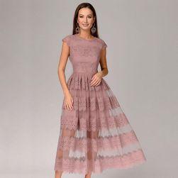 Dámské šaty TF6783