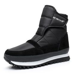 Dámské zimní boty Cellia - velikost 35