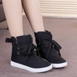 Sneakers de damă