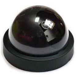 Falešná security kamera