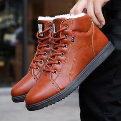Męskie buty Raoul