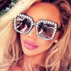 Ochelari de soare pentru femei SG386
