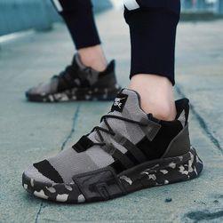 Erkek spor ayakkabıları Vito