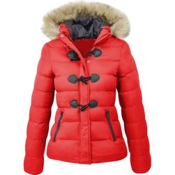 Women´s winter jacket Amila