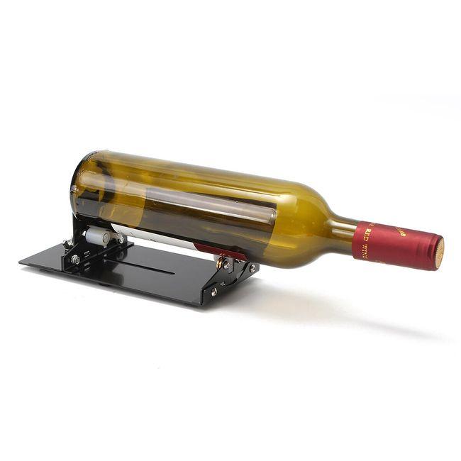 Rezalnik stekleničk 1