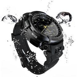 Смарт часы для Android SW4