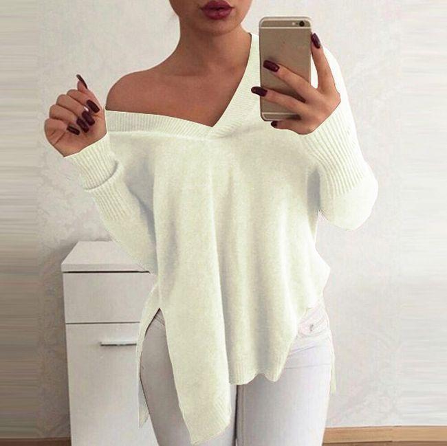 Ženski džemper Anett 1