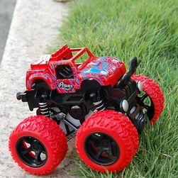 Детская машинка CX147