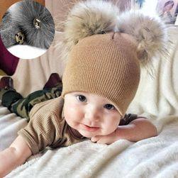 Dětská čepice GHJ5