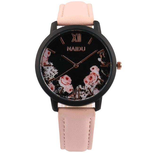 Damski zegarek AJ68 1