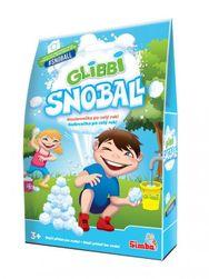 Sníh Glibbi SnoBall RZ_027089