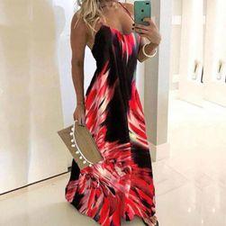 Damska sukienka Sirrina