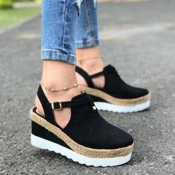 Dámské boty TF9471