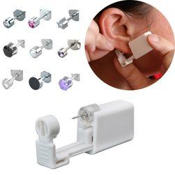 Urządzenia do przekłuwania uszu TF1410