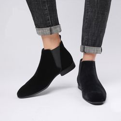 Мужская обувь Reimund