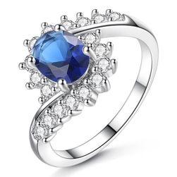 Женское кольцо Irkas