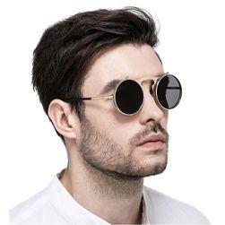 Солнцезащитные очки SG21