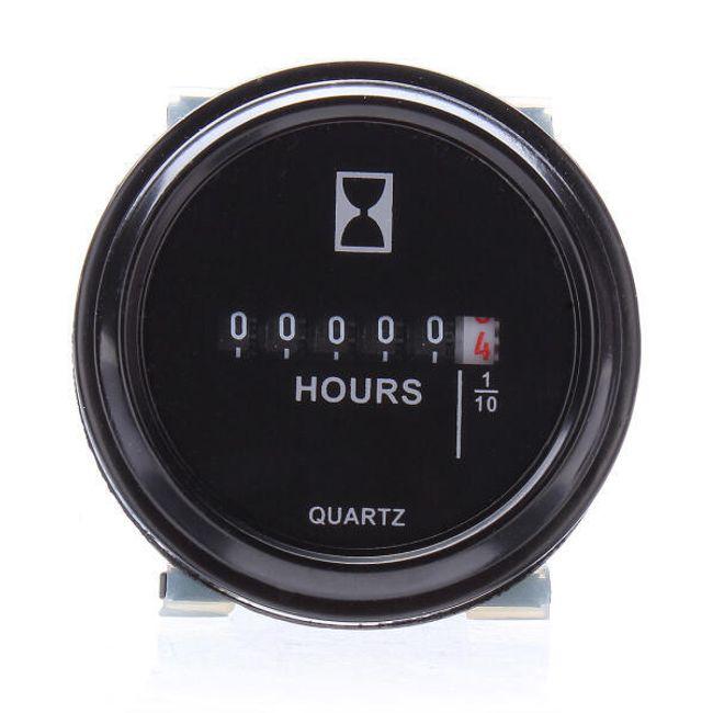 Univerzalni brojač radnih sati motora 1