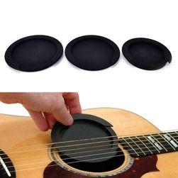 Guma za gitaru TF4428
