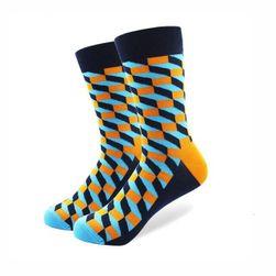 Unisex čarape Stan