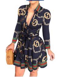 Haljina za dame BR_CZFZ00397