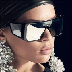 Ženske sunčane naočare SG343