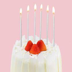 Lumânări de ziua de naștere TN64
