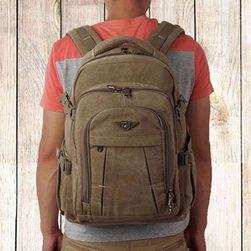 Мужской рюкзак KB102