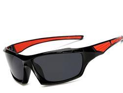 Polarizovane naočare - 3 varijante