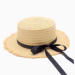 Женская шляпа DK324