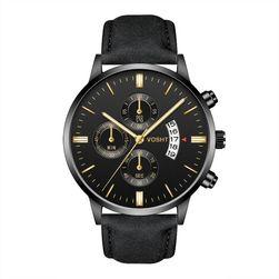Мужские наручные часы KI342