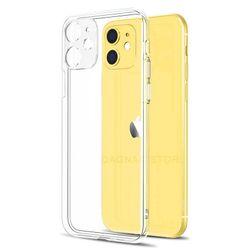 Etui na telefon iPhone 11 / Pro 02